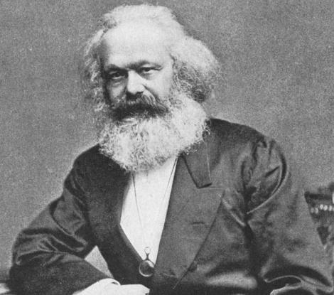 karl_marx-communist-jew-jewish-men-communism