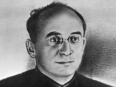 lavrenty-beria-communist-jews-soviet-union-bolshevik-jewish-men