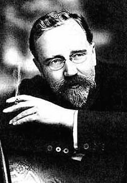 lev-kamenev-communist-jew-bolshevik-jewish-men