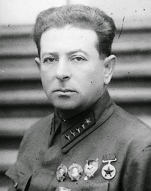lev-mekhlis-communist-jew-jewish-men