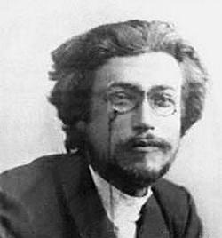 moiseyi-moses-gubelman-jewish-men-communist-jews