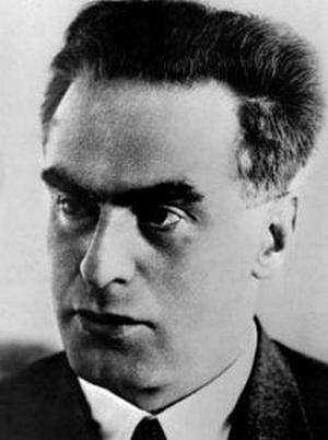 rudolf-slansky-czech-communist-jews-jewish-bolshevism-holocaust-eastern-europe