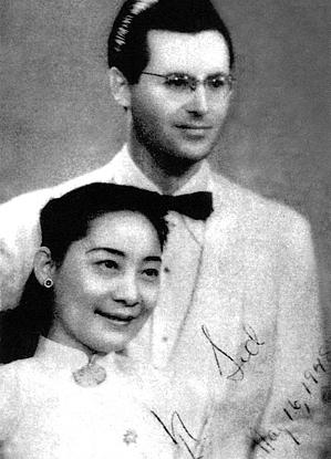 sidney-shapiro-china-jewish-men-jews-communism