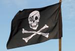 Jewish Pirates serveimage
