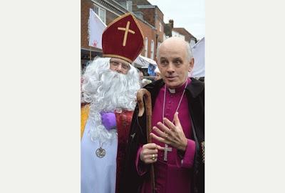 bishop%2bdover1