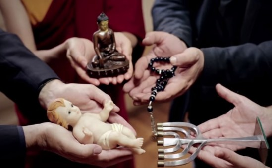 Panreligion image-1