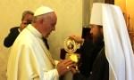 pope_ilarionas