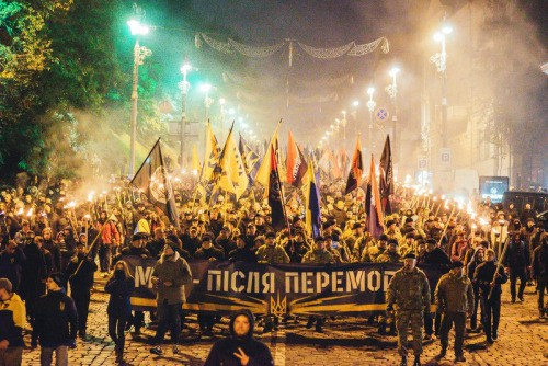 azov-march-in-kiev-14oct2016_2