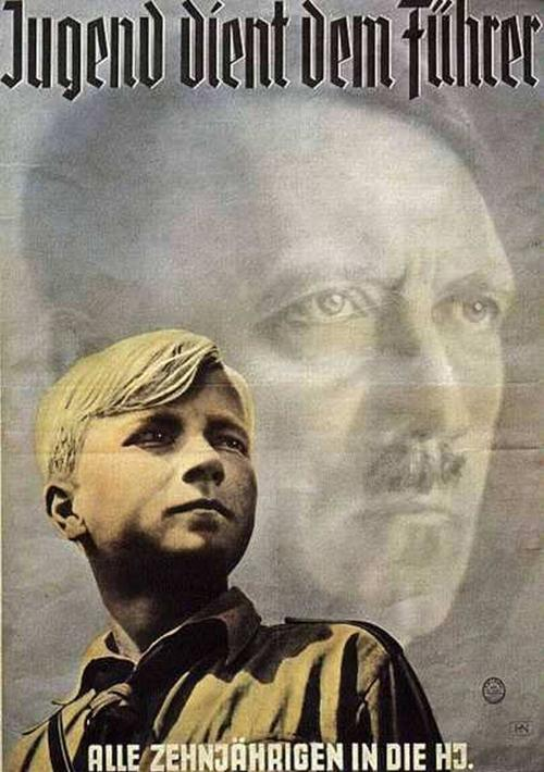 national-socialism-basics03