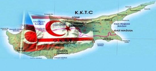 cyprus_turkish
