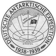 deutsche_antarkitische_expedition_1938-39_badge