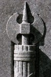 fasces3-199x300