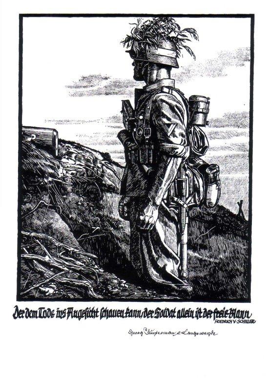 georg-sluyterman-von-langeweydea84