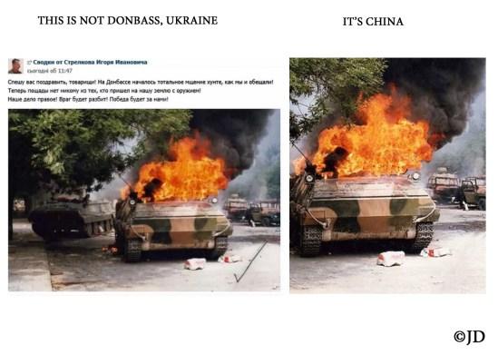 russian-fake-exposed-examiner-15
