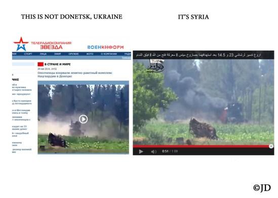 russian-fake-exposed-examiner-3
