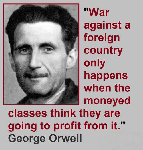 war-against-a-foreign
