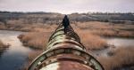 drug_pipeline