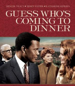 guess-whos-coming-to-dinner-300x343
