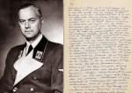rosenberg-and-diary