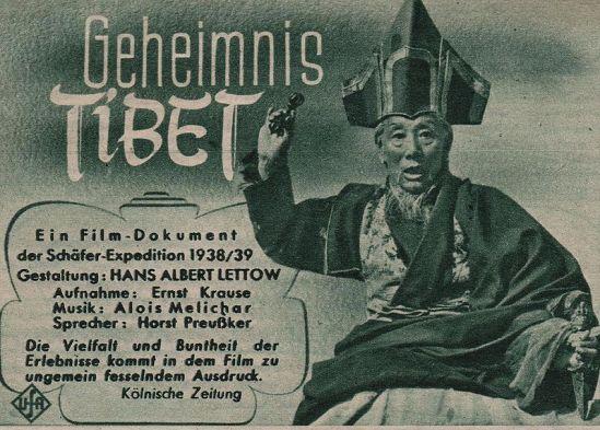800px-geheimnis_tibet