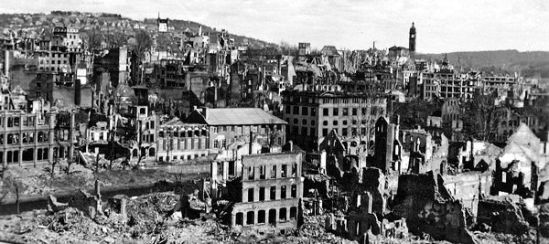 pforzheim_1945