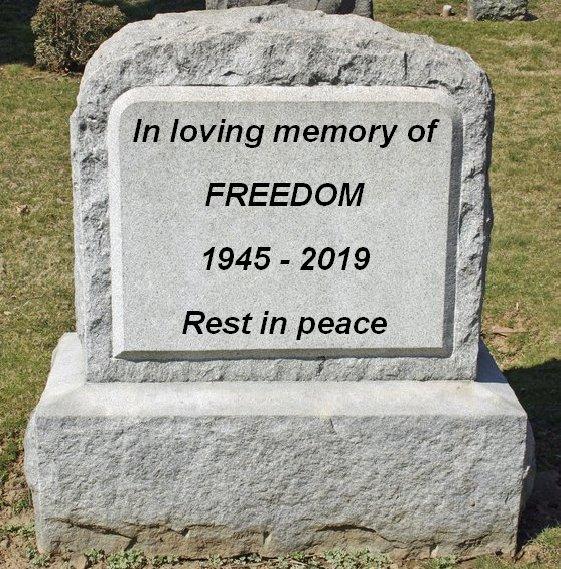 https://i2.wp.com/derkamerad.com/wp-content/uploads/2021/08/Freedom_Grave.jpg?ssl=1