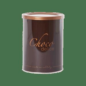 Trinkschokolade Pavin Caffé CHOCO DELICE 1 kg