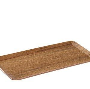 Kinto PLACE MAT Tablett 22 x 12 cm
