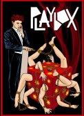 playbox