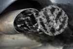 Einsichten des Herrn Mattes in der Dieselaffäre
