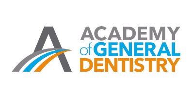 AGD-Logo_MASTER