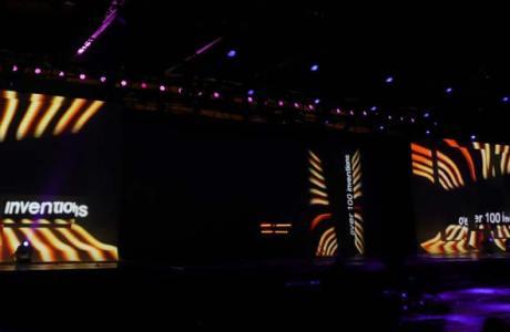 Siemens Top+ Award