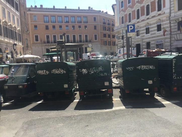 Roma_Piaggio_04
