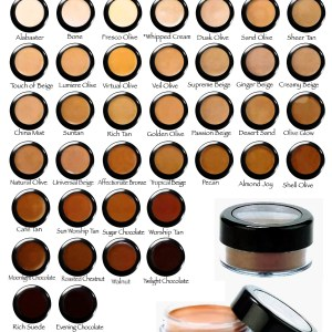 (c) 2014 Derma Pro Mortuary Cosmetics