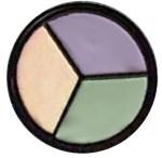09 Illusion Primer Palette
