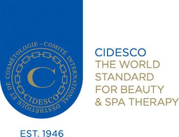 cidesco_new_280