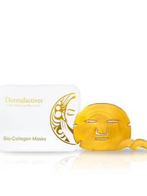 Bio Collagen Mask