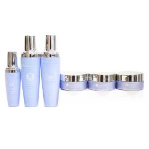 Premium Skin Care Collection