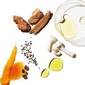 Ingredients - BioLumin C Eye Serum