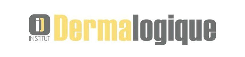 Dermalogique