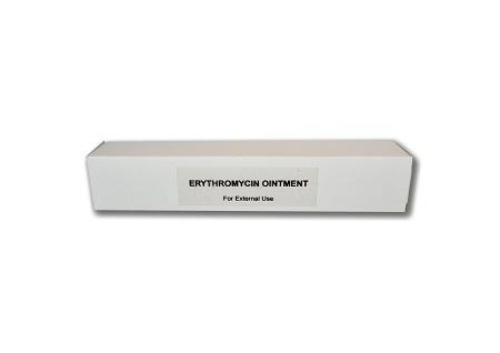 erythromycin-ointment2