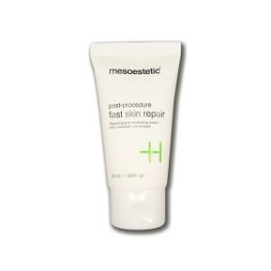 mesoaestetic-post-procedure-fast-skin-repair
