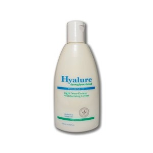 Hyalure-Light-Non-Greasy-Moisturizing-Lotion
