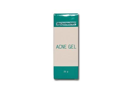 acne-gel2