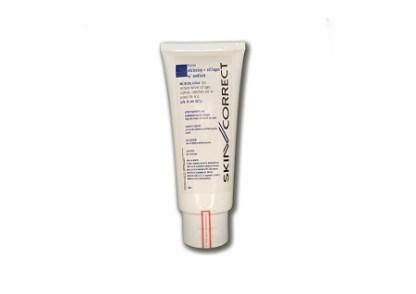skincorrect-whitening+collagen+sunblock