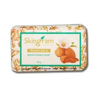 skingram-tranexdelic-soap