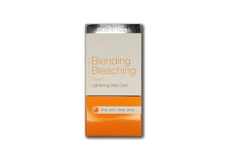 skintech-blending-bleaching-cream