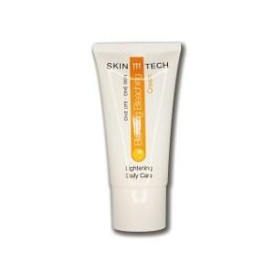skintech-blending-bleaching-cream2