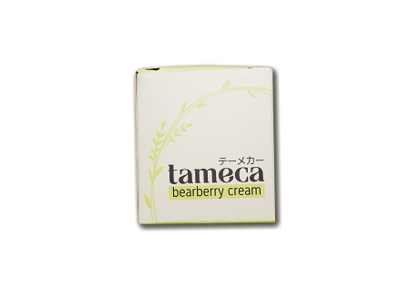 tameca-bearberry-cream2