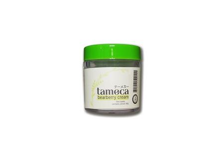 tameca-bearberry-cream